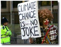 La science et l'environnement